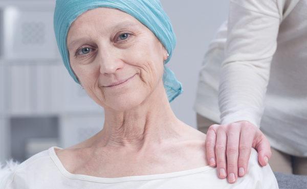 Atención oncológica domiciliaria del paciente terminal
