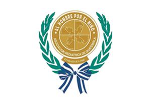 Asociación Pediátrica de Guatemala