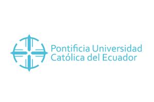 Pontificia Universidad Católica del Ecuador