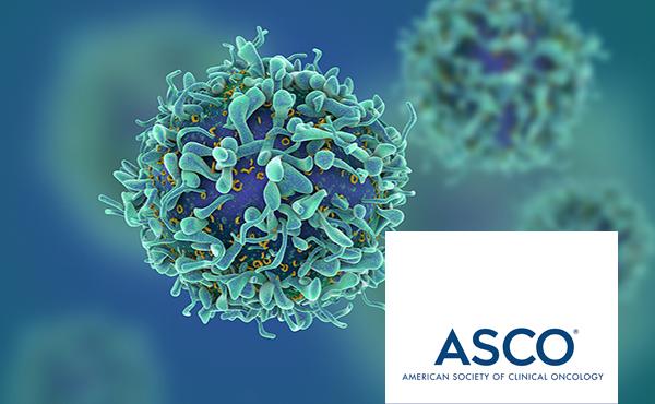 Programas de actualización de la American Society of Clinical Oncology